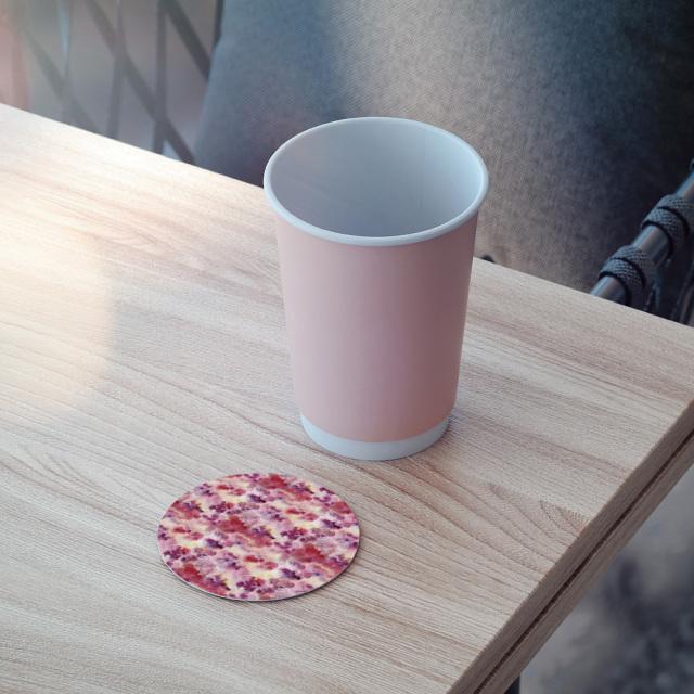 リメイクシートminiのイメージ画像