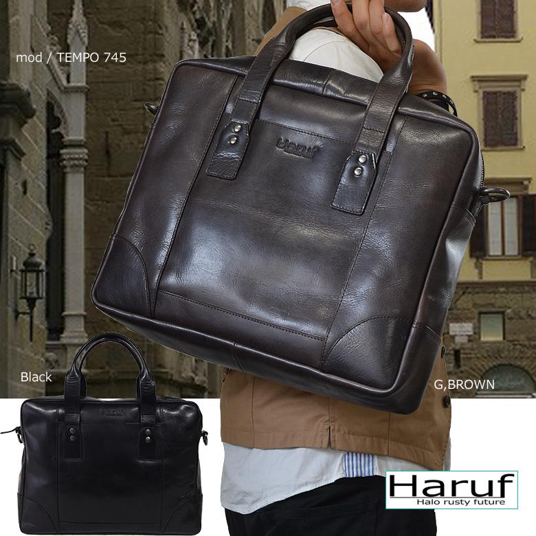 レザーバッグ 本革 bag-tempo745-k-n