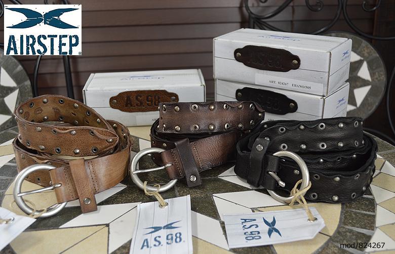 ベルト 本革 belt-824267-1