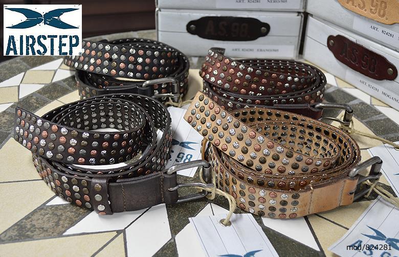 ベルト 本革 belt-824281-1