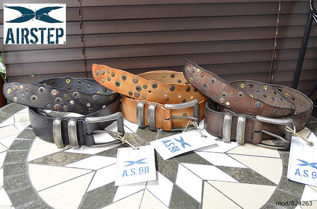 ベルト 本革 belt-824263-1