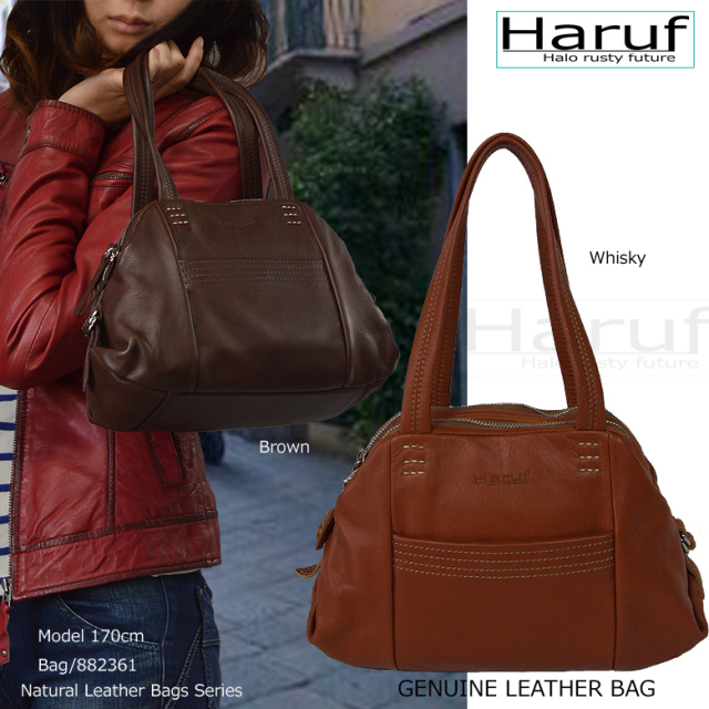 ハンドバッグ handbag-882361-k