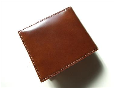 財布 二つ折り img57692798