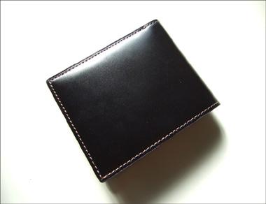 財布 二つ折り img57692820
