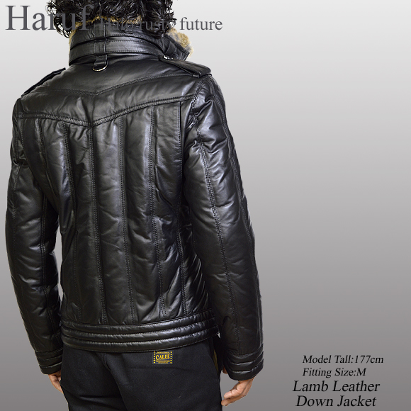 ライダースジャケット メンズ r5lbkmod2