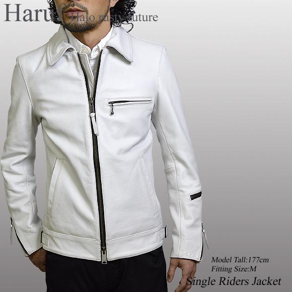 ライダースジャケット メンズ tqpuk2whimod1