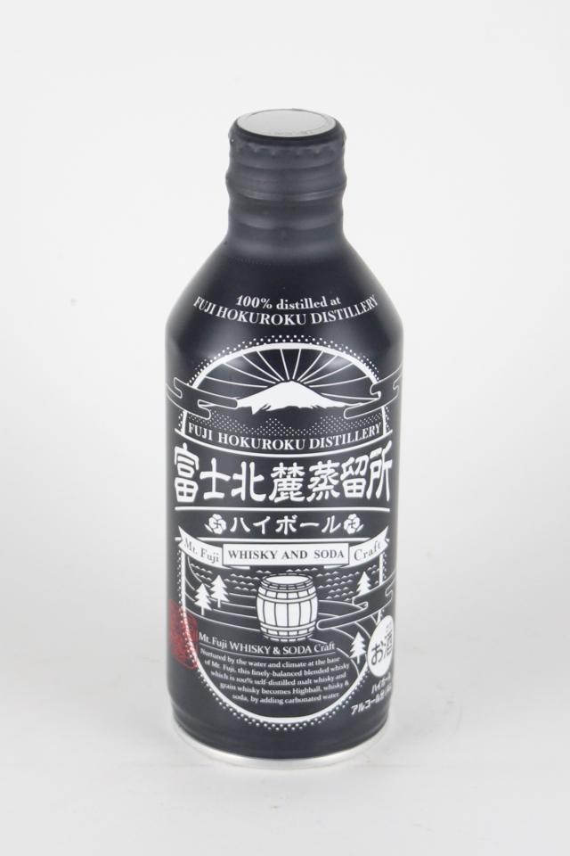 巻機2020 純米吟醸無濾過生原酒 一本〆 720ml 【新潟/高千代酒造】