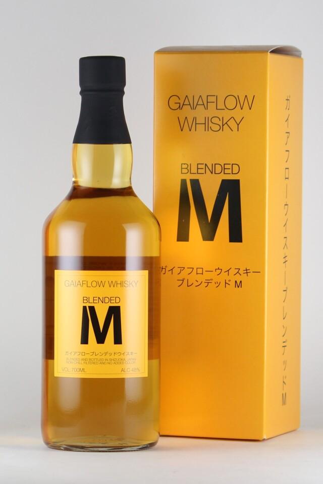 出羽桜 泉十段 吟醸  1800ml 【山形/出羽桜酒造】
