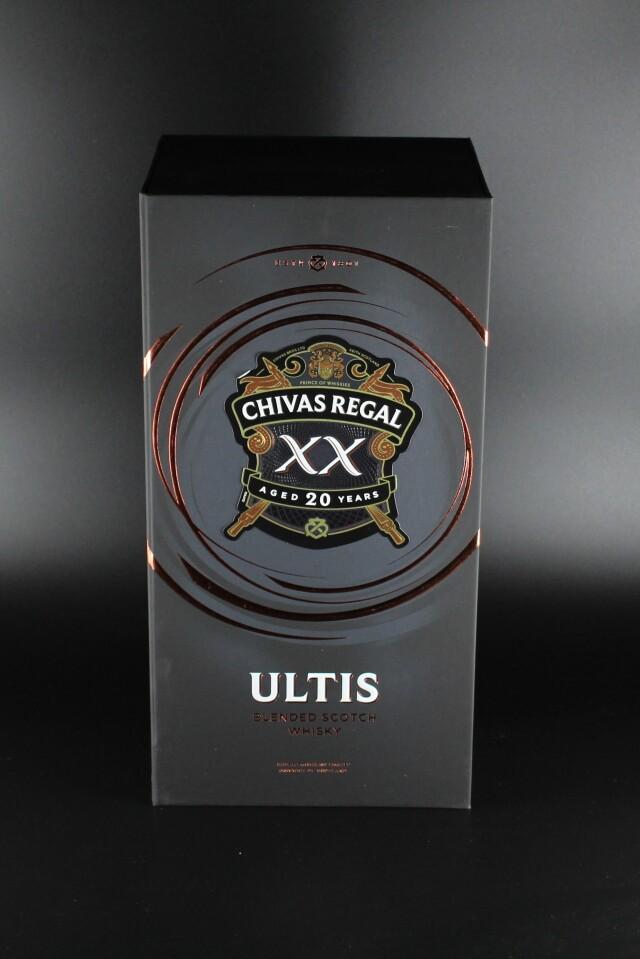 洗心 純米大吟醸 1800ml 【新潟/朝日酒造】2018(平成30)醸造年度