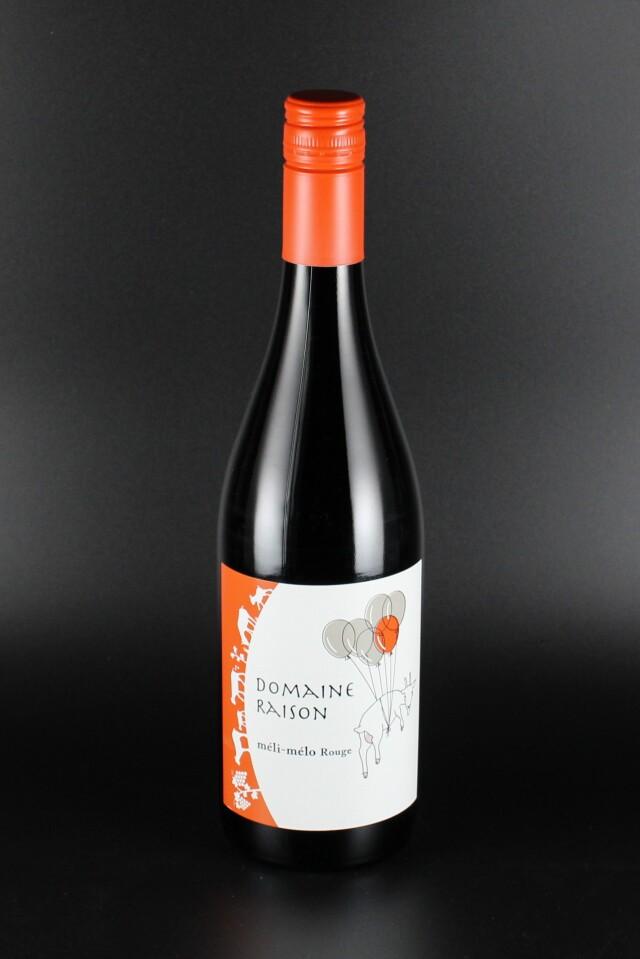 田光 干支ボトル 丑2021 純米吟醸 一回瓶火入れ 720ml 【三重/早川酒造】