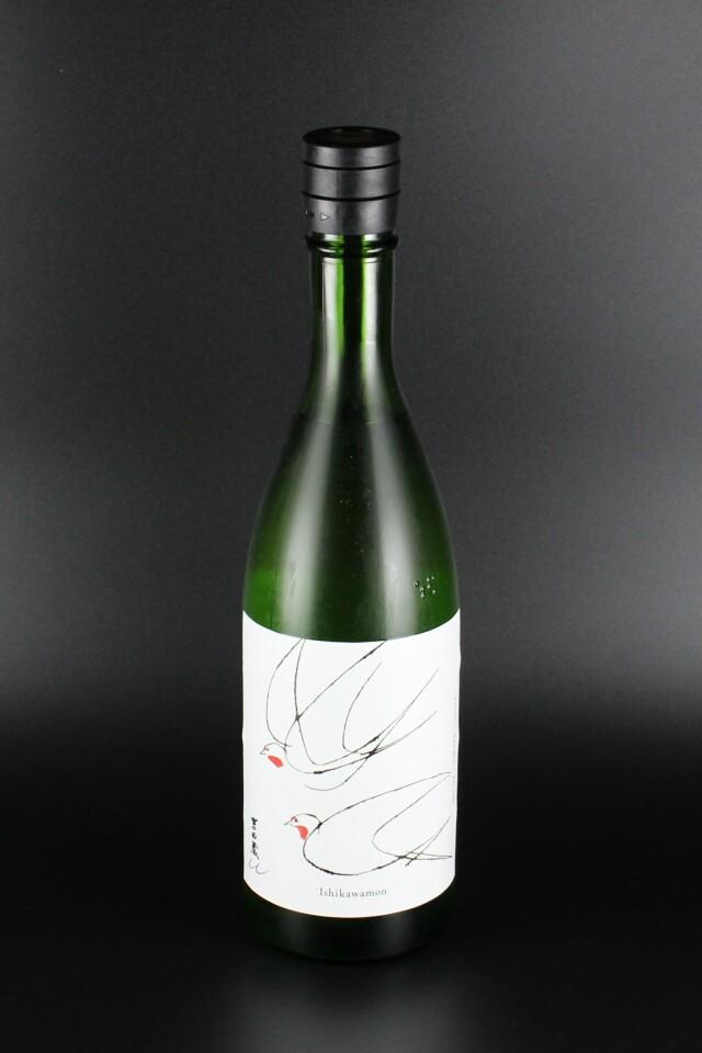 <新商品> 豊盃 花筏(はないかだ) 純米吟醸 720ml 【青森/三浦酒造】