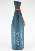 秋鹿 倉垣千石谷 秋時雨 純米吟醸 1800ml 【大阪/秋鹿酒造】