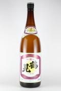鶴見 25度 1800ml 【鹿児島/大石酒造】