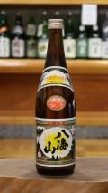 【新潟/八海醸造】 八海山 清酒 (720ml)