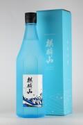 久保田 純米大吟醸 1800ml 【新潟/朝日酒造】