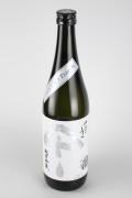 やまとしずく 純米吟醸 Type-K 720ml 【秋田/秋田清酒】