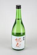 麒麟山 大辛 大吟醸辛口 720ml 【新潟/麒麟山酒造】