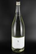 日高見 純米生原酒 初しぼり 2018戌 1800ml 【宮城/平孝酒造】