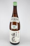 二階堂 速津媛(はやつひめ) 25度 1800ml 【大分/二階堂酒造】