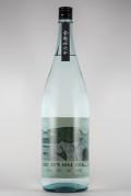 全麹仕込 猿岩ボトル 六年古酒 25度 1800ml 【長崎/壱岐の蔵】