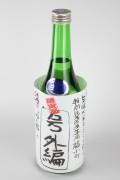 福小町 号外編 特別純米無濾過生原酒 720ml 【秋田/木村酒造】