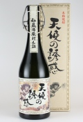 天使の誘惑 40度 720ml 【鹿児島/西酒造】