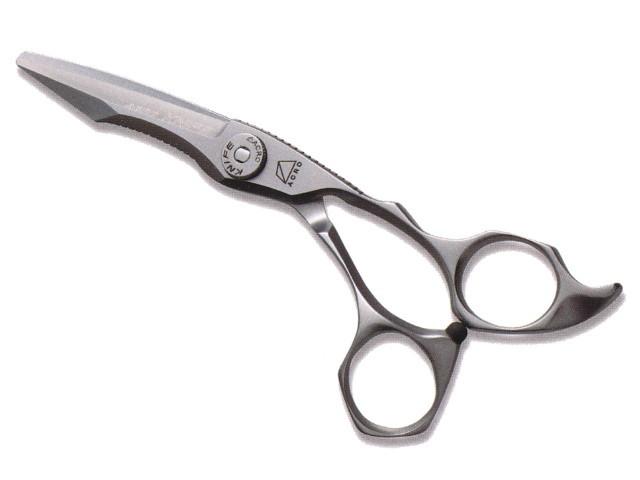 【正規品・送料無料】ミズタニ・ACRO NEW KNIFE Mat(5.8/6.3インチ)
