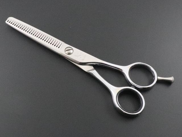 【アウトレット】アコス A5528(カット率20%)美容師用 理容師用 トリミング用 セルフカット用