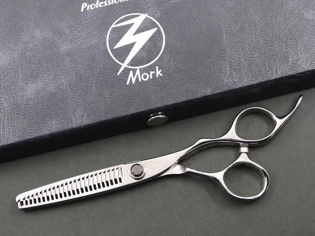 【アウトレット】モルク Mid-24(カット率30%)美容師用 理容師用 セルフカット用