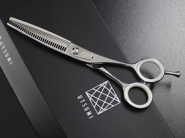内海 AT20(カット率20%)理容師用 美容師用 トリマー用 アウトレット