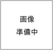 マッカラン 12年ファインオーク 700ml [17163]