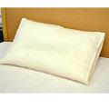 西川リビング 抗ウイルス繊維「クレンゼ」筒式枕カバー