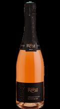 ドメーヌ・リーフレ クレマン・ダルザス ロゼ NV スパークリングワイン