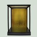 ガラスケース 50x40x60