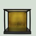 ガラスケース 60x33x50