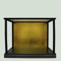 ガラスケース 70x30x50