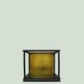 ガラスケース 34x25x25