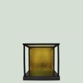 ガラスケース 34x25x30