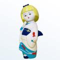HD微笑金魚 後藤博多人形(株)