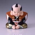 後藤博多人形 招福