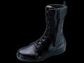 シモン 安全靴特定機能付高所作業靴3033都纏