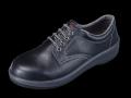 シモン安全靴7511黒