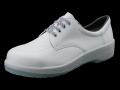 シモン安全靴シモンライト 7512白