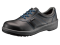 シモン安全靴7513黒