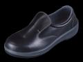 シモン安全靴7517黒