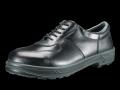 シモン安全靴8511DX