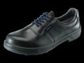 シモン安全靴8511黒