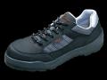 シモン安全靴スポーツタイプ 8811ブラック