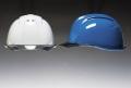 ヘルメット DIC AA11−C