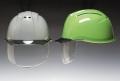 ヘルメット DIC AA11−CS